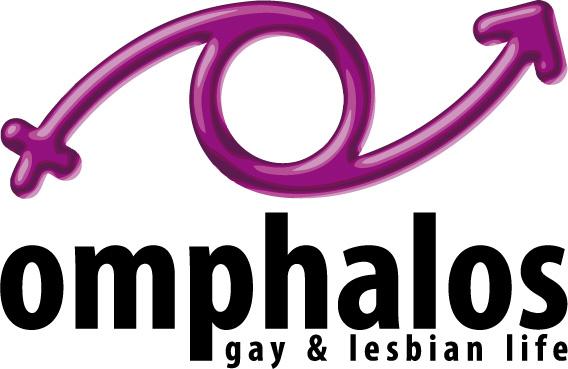 logo omphalos