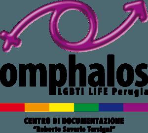 centro documentazione omphalos
