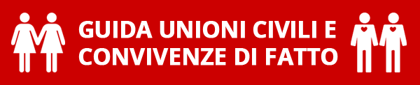 guida unioni civili