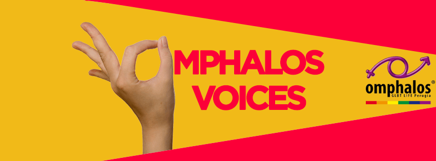 omphalos voices coro lgbti