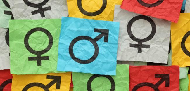 Consigli per incontri transgender