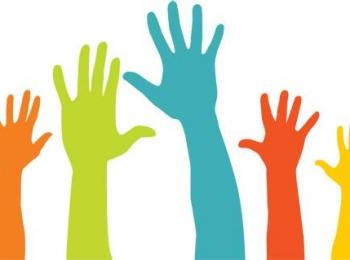 Martedì 7 Febbraio | Riunione mensile dei volontari e delle volontarie
