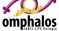 OMPHALOS FESTEGGIA 25 ANNI DI LOTTA AL SERVIZIO DELLA COMUNITÀ