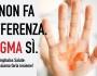 Giovedì 1 Dicembre | Giornata mondiale per la lotta all'AIDS