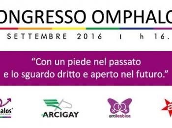 Domenica 18 Settembre | Congresso dell'associazione