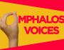 Lunedì 21 Marzo | Omphalos Voices: il coro rainbow dell'Umbria