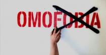 MOBBING E INSULTI OMOFOBI: OMPHALOS VALUTERA' COSTITUZIONE DI PARTE CIVILE